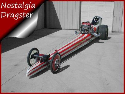 Welcome To Spitzer Enterprises | Spitzer Race Cars, Spitzer
