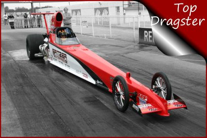 Welcome To Spitzer Enterprises | Spitzer Race Cars, Spitzer ...